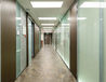 Photo Interior partitions NAYADA-Intero-700