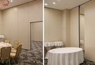 NAYADA transforms space in the Ramada Kazan City Center in Kazan
