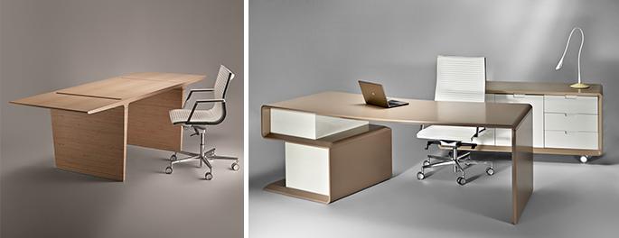 Office Furniture Design Trends Office Furniture Design Trends