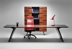 NAYADA will present new products at Salone Internazionale del Mobile 2015