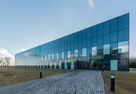 NAYADA for the SIBUR Research Center at Skolkovo